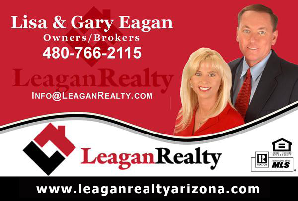 ", The Importance Of ""Rights"" When Buying A Property, Lisa Eagan, Lisa Eagan"
